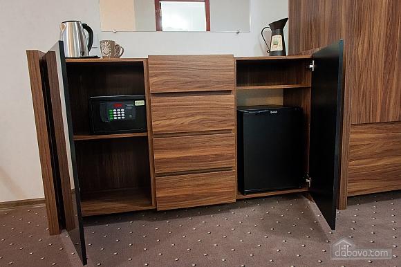 Apartment in the city center, Studio (44840), 004