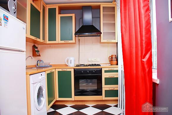 Stylish apartment, One Bedroom (76497), 002