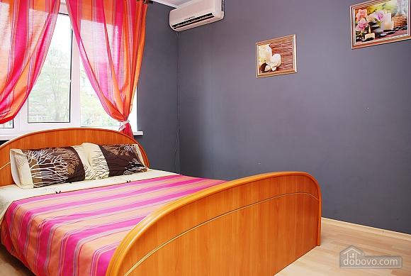Stylish apartment, One Bedroom (76497), 005