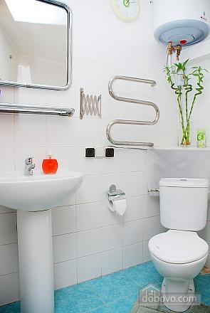 Stylish apartment, One Bedroom (76497), 006