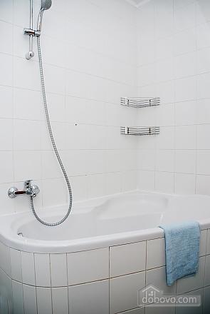 Stylish apartment, One Bedroom (76497), 007