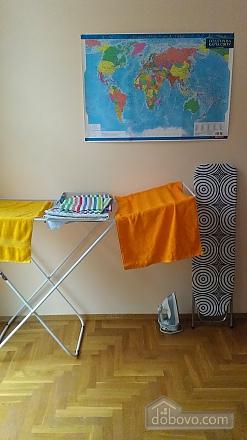 Sofa Hostel, Studio (69645), 005