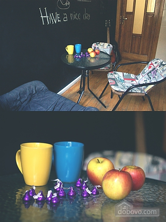 Sofa Hostel, Studio (69645), 002