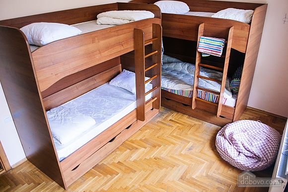 Sofa Hostel, Studio (69645), 007