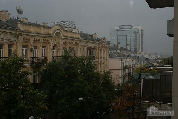 Apartment near Zoloti Vorota metro station, Due Camere (86073), 008