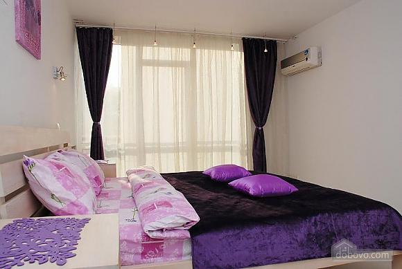 Apartment in hi-tech style, Una Camera (91087), 006