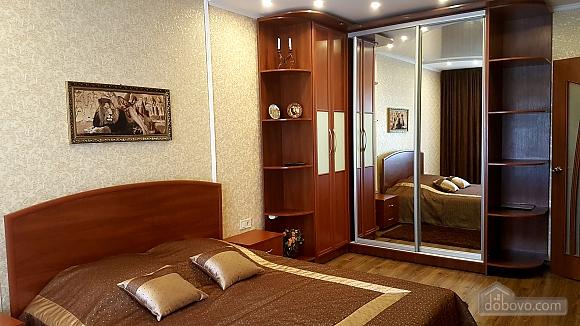 One bedroom deluxe apartment, Studio (19646), 005