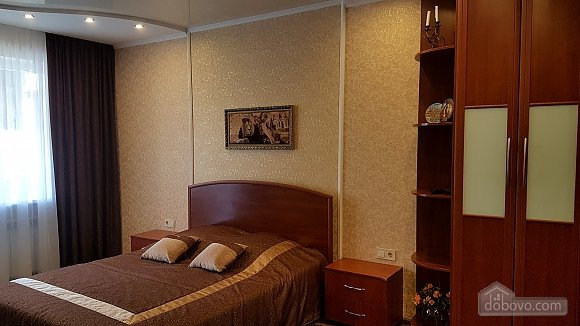 One bedroom deluxe apartment, Studio (19646), 006