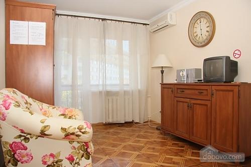 Госпітальна 24, 1-кімнатна (64679), 002