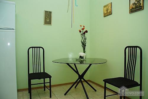 У Рильському провулку, 1-кімнатна (20108), 006