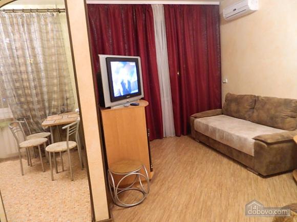 Apartment with modern renovation, Studio (42624), 002
