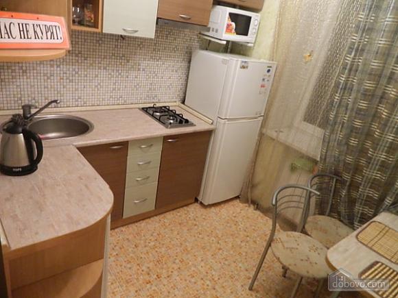 Apartment with modern renovation, Studio (42624), 005