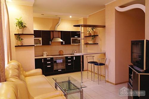 Квартира на Малій Арнаутській, 2-кімнатна (42822), 001