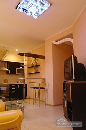 Квартира на Малій Арнаутській, 2-кімнатна (42822), 002