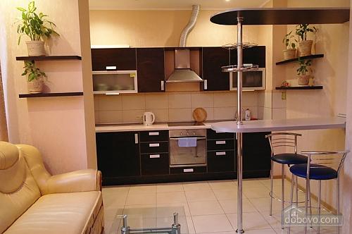 Квартира на Малій Арнаутській, 2-кімнатна (42822), 003