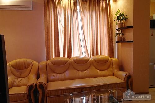 Квартира на Малій Арнаутській, 2-кімнатна (42822), 004