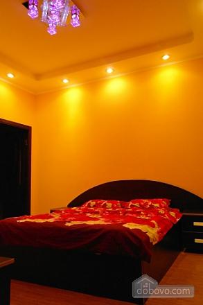 Квартира на Малій Арнаутській, 2-кімнатна (42822), 005