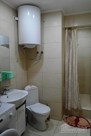 Квартира на Малій Арнаутській, 2-кімнатна (42822), 006