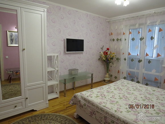 Clean apartment with all conveniences, Un chambre (87986), 006