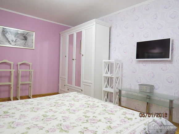 Clean apartment with all conveniences, Un chambre (87986), 007
