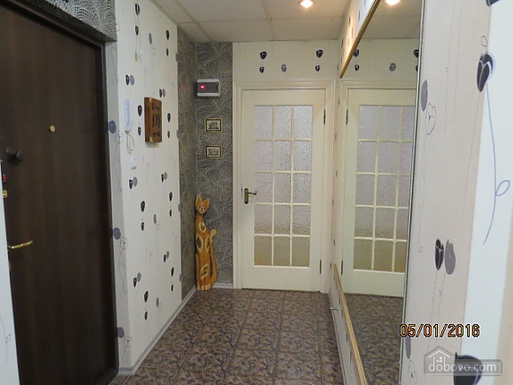 Clean apartment with all conveniences, Un chambre (87986), 009