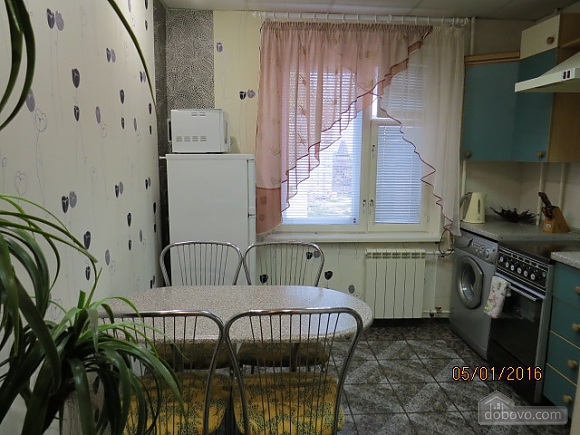 Clean apartment with all conveniences, Un chambre (87986), 013