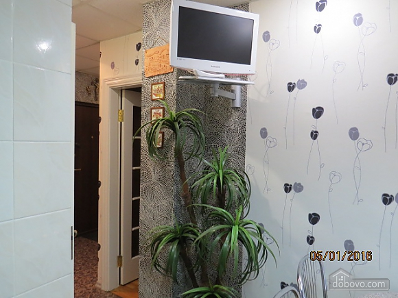 Clean apartment with all conveniences, Un chambre (87986), 015