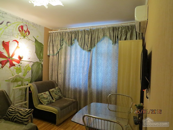 Clean apartment with all conveniences, Un chambre (87986), 004