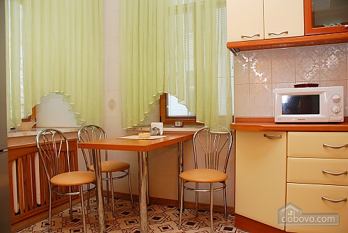 Apartment in the elite district, One Bedroom (43217), 010