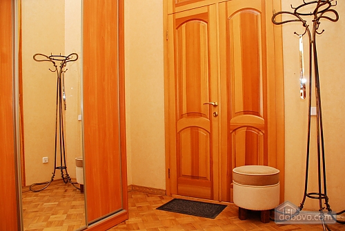 Apartment in the elite district, One Bedroom (43217), 014
