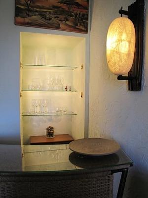 Квартира на проспекті Гагаріна, 2-кімнатна, 004