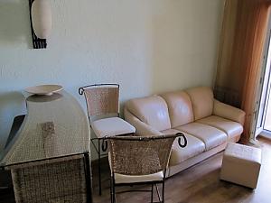 Квартира на проспекті Гагаріна, 2-кімнатна, 003