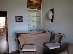 Квартира на проспекті Гагаріна, 2-кімнатна, 002