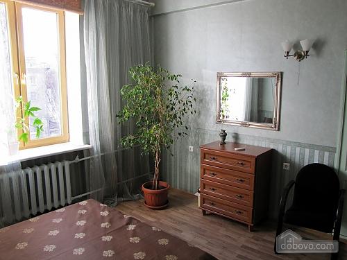 13 Haharina, Un chambre (43349), 011