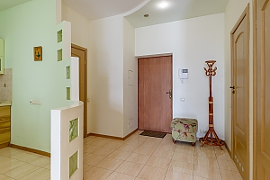 VIP apartment on Pechersk, One Bedroom, 002