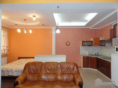 На вулиці Саксаганського, 1-кімнатна (65931), 002