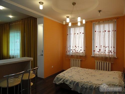 На вулиці Саксаганського, 1-кімнатна (65931), 003