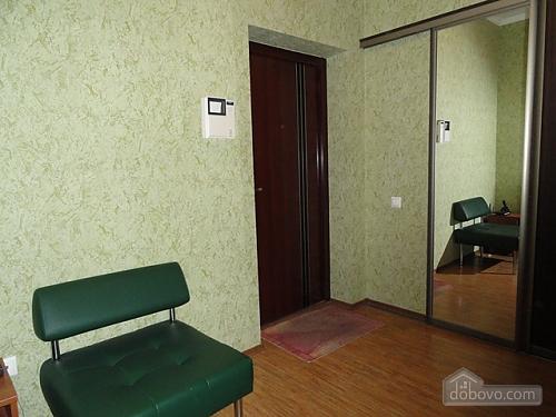 На вулиці Саксаганського, 1-кімнатна (65931), 004