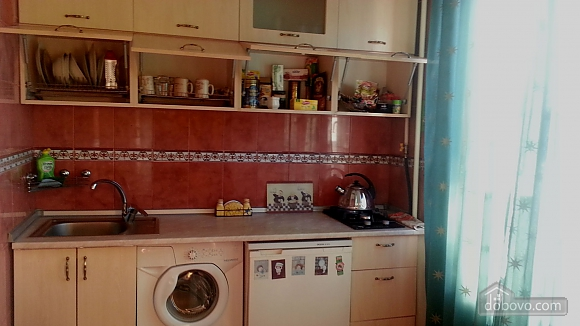 22 Krasnotkatskiy, Studio (88448), 016