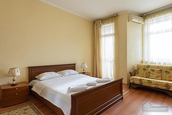 VIP apartment on Pechersk, Studio (20965), 001