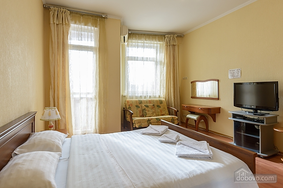 VIP apartment on Pechersk, Studio (20965), 002