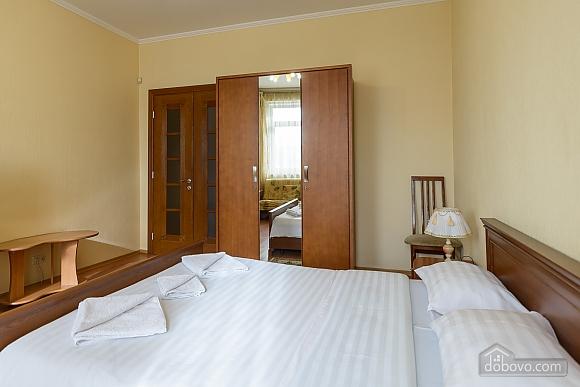 VIP apartment on Pechersk, Studio (20965), 003