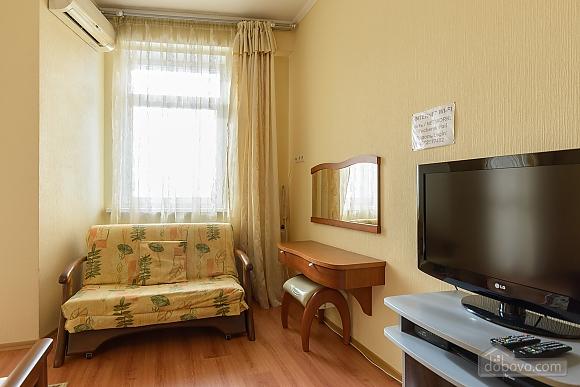 VIP apartment on Pechersk, Studio (20965), 004