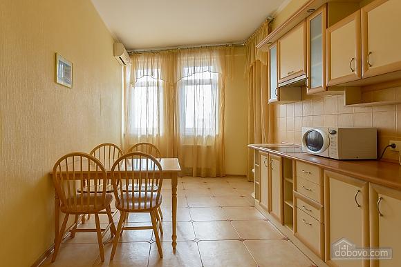 VIP apartment on Pechersk, Studio (20965), 005