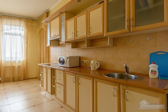 VIP apartment on Pechersk, Studio (20965), 006