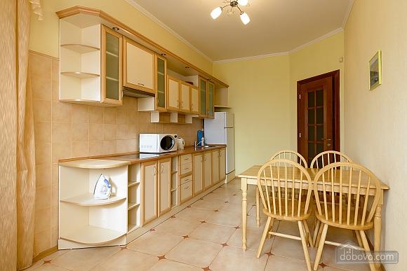 VIP apartment on Pechersk, Studio (20965), 007