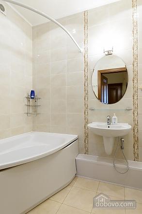 VIP apartment on Pechersk, Studio (20965), 008