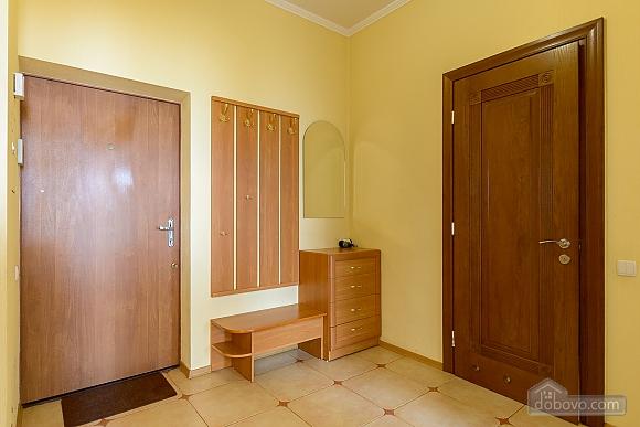 VIP apartment on Pechersk, Studio (20965), 010