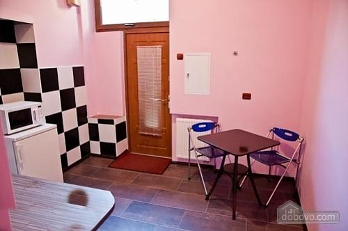 22 Shevchenka, One Bedroom (21163), 002