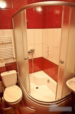 22 Shevchenka, One Bedroom (21163), 003